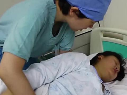 孕期只产检一次,腹痛来生娃才发现死胎,医生:可别做这种产妇!