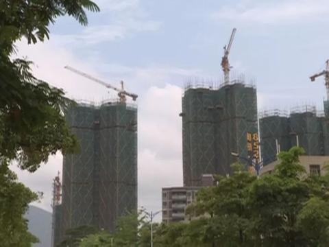 房贷新政启动!深圳购房利率政策有何变化?