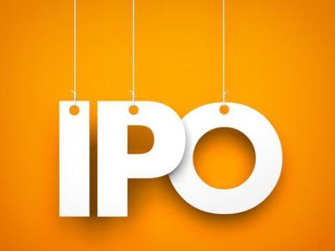 IPO大减速,本周仅有一家企业拿到批文