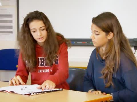 2020年新版KET和PET考试剑桥评测委员会官方视频简要说明
