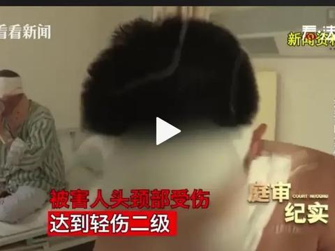 上海一快递员经常不把客户的快递送到家,而是把快递放在快递柜