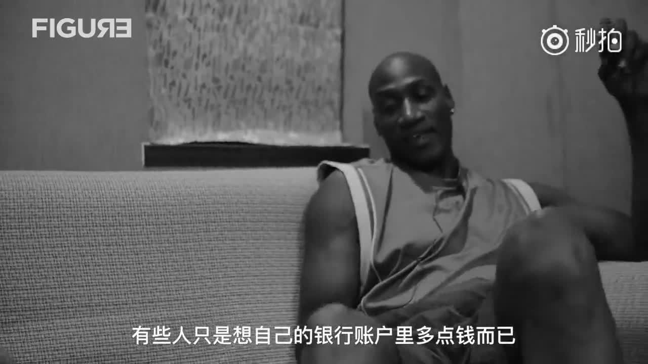 监狱球王李·本森的中国野球故事
