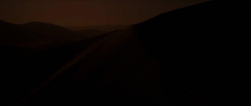《阿拉丁》1080P高清预告