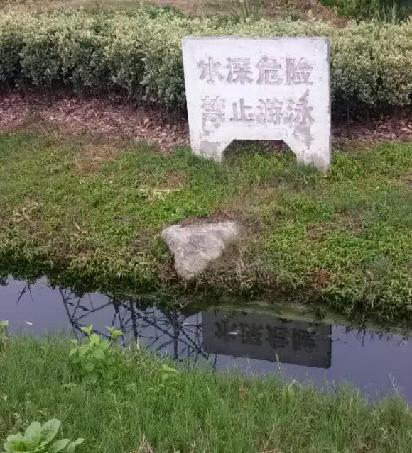 趣图:1.8米的彭于晏和1.6米的马云,选哪个?