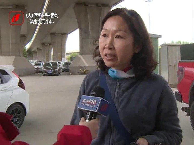 视频:东风日产太原龙城专营店:不买保险不能提车?