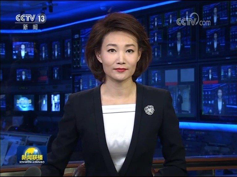 佛山2次登上央视《新闻联播》!佛山传媒集团记者视频被央视采用