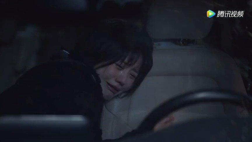 第43集预告第5轮:开虐了!福子在车里找到了父亲买给自己的手机