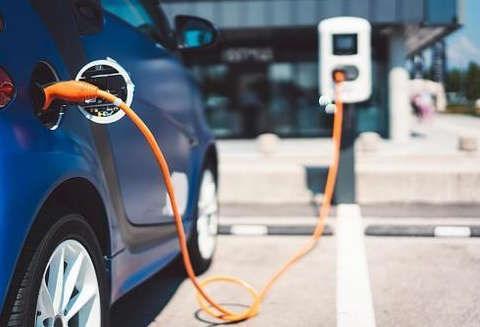 滑铁卢大学将区块链集成至现有能源系统提高充电站覆盖率