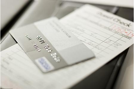 闲置的银行卡和信用卡对征信有没有影响?