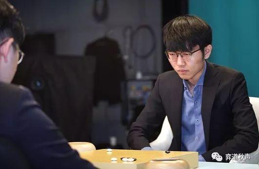 韩国第二杰碾压第三杰 申真谞最快速度蝉联GS加德士杯冠军
