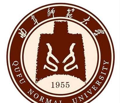 预估帖:曲阜师范大学2020年汉语国际教育考研分数线与报录比