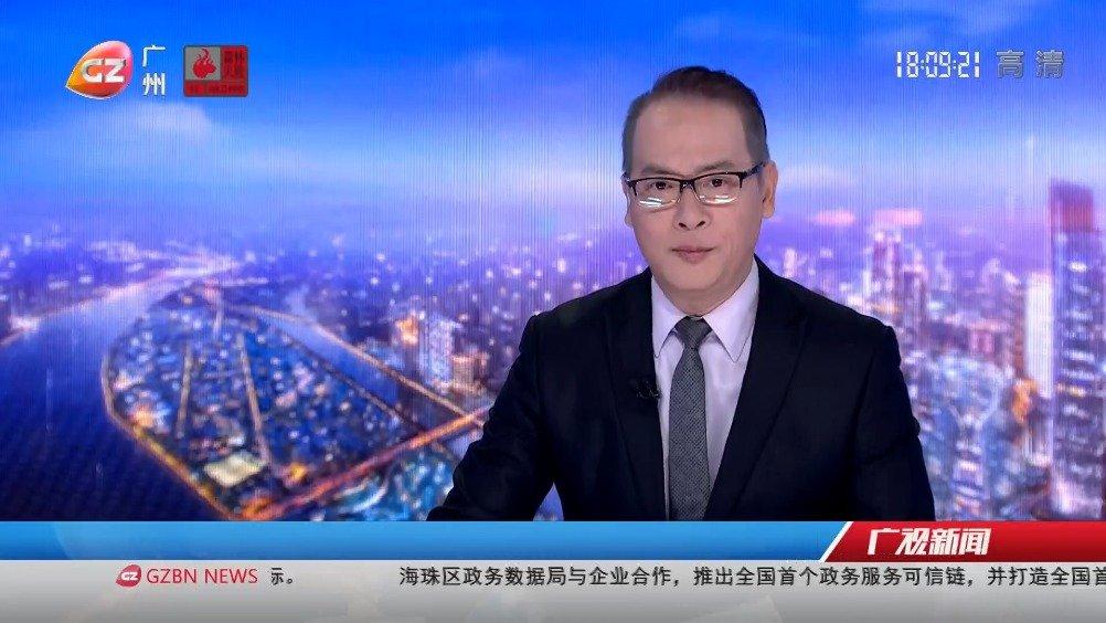 百优建筑创作项目出炉 见证中国建筑发展