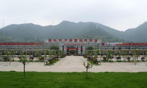 中国最富有6个村:江苏占两个,村民年分配收入3.5万,有你家乡吗