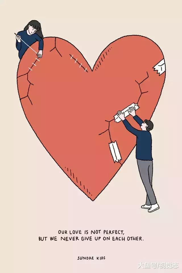 情侣的100种姿势,看完解锁了图片