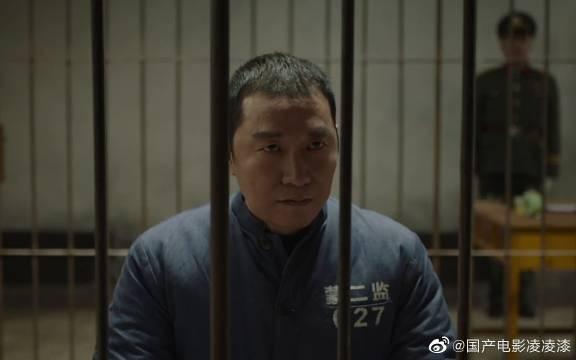 敢和复联4正面对抗的国产电影,华语片的荣耀