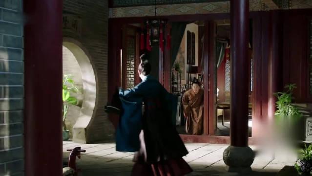 汤唯 朱亚文 邓家佳 乔振宇 张艺兴