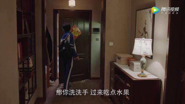 黄磊&海清&陶虹&王砚辉&咏梅 主演