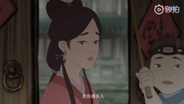 具惠善发声明称未同意离婚,安宰贤与多名女性联系!一段感情不易