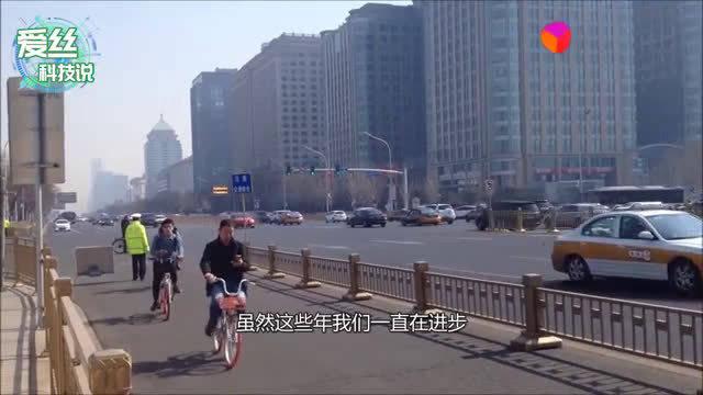中国这座摩天大楼建设完成,创造12个世界纪录,老外
