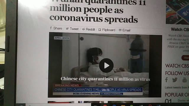 英文新闻网站,时事新闻大多配有视频