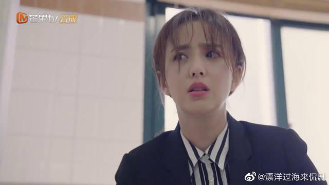 佟丽娅 黄轩