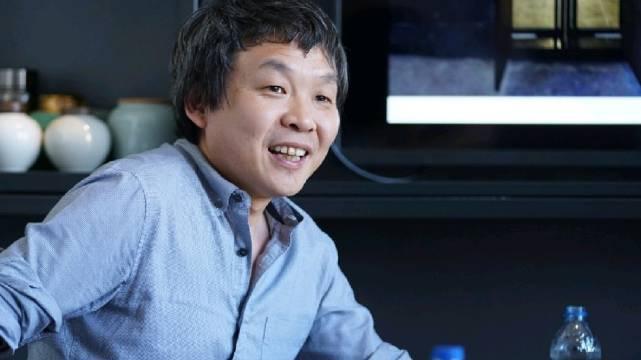大董烤鸭御用设计师-刘道华讲述《餐饮设计之道》