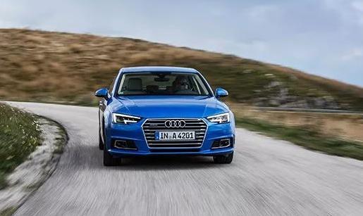 媒体评选的十大最佳车型,国内销量渣,国外评最佳
