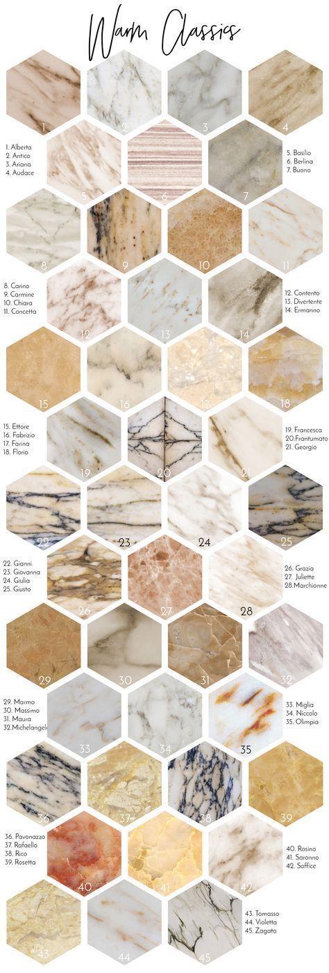 艺术大理石  纹理图案