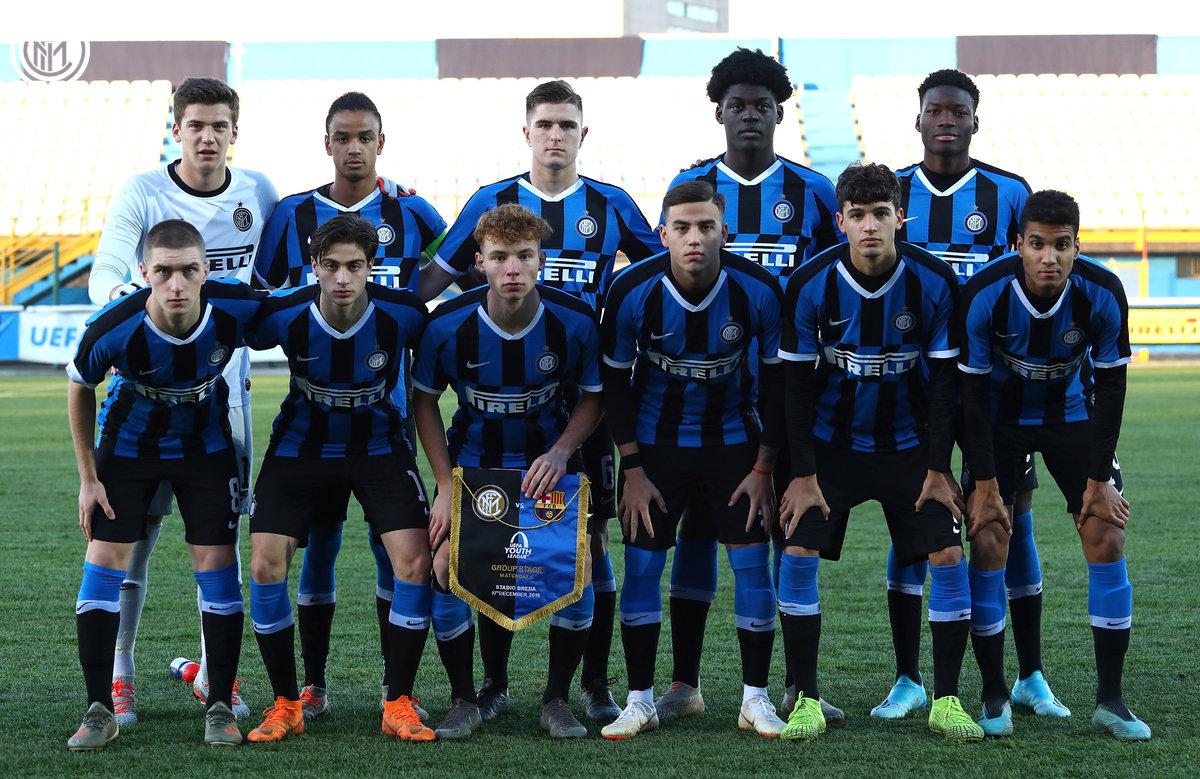 刚刚结束的一场欧洲青年联赛小组赛 奥里斯塔尼奥 42'