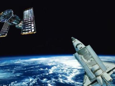 不深入了解万有引力理论就无法把卫星送上天