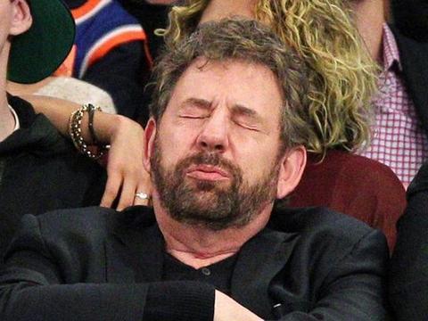 """新赛季第一个下课的主教练?烂""""尼""""扶不上墙让他背锅,真凉了"""