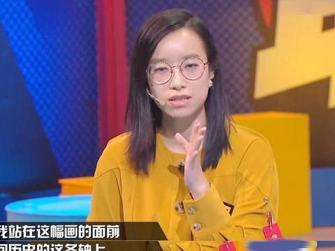 """借债百万读哈佛,学霸詹青云从""""丑小鸭""""变""""白天鹅"""",厚积薄发"""