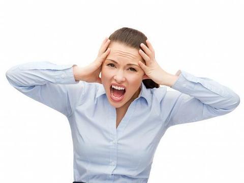 1个月告别颈椎病头晕头胀,只因她采取了这3步措施