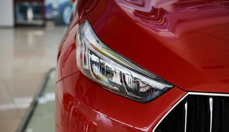 曾为韩系车的销量担当 换代后顶配不足13万都能买到什么