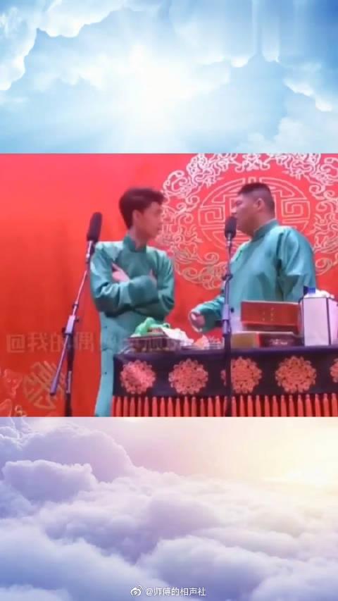 秦霄贤 张九龄 王九龙