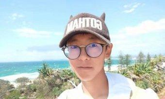 中国小伙在澳出车祸脑死亡,母亲因旅行禁令无法前往,终获特批