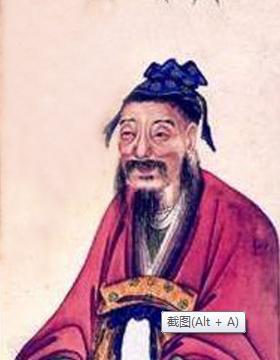 周访与陶侃结为亲家,俱起微时,共同成长为东晋名臣