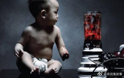 5分钟带你看完泰国恐怖电影《卡到阴》,恐怖级数爆表!!!