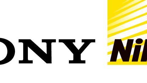 Sony已经取代尼康成为世界第二大相机制造商