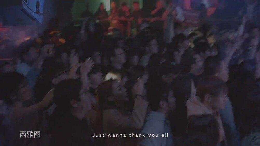 龙井说唱孙骁这首重制版《感谢》,你收下了吗