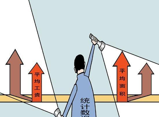 四川城镇居民人均住房面积2022年保持在40平方米以上