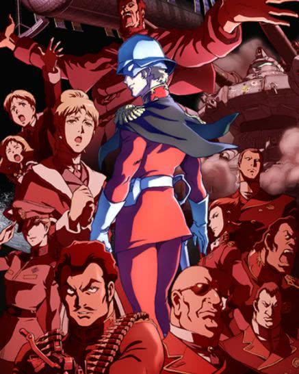 四月播放动画收视率最终版排行榜,《鬼灭》不敌《盾勇》排第五