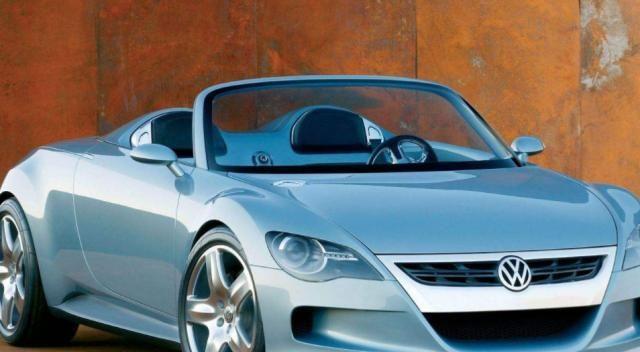 为啥国产车越来越贵,合资车却越来越便宜?车主:后悔买错了