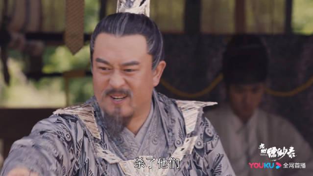 刘昊然×宋祖儿