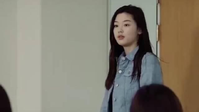 当年风靡中国的一部韩国电影,也奠定了全智贤和车太贤的地位
