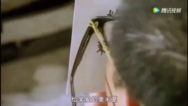 超级整蛊霸王:葛文辉一人一台喜剧!演技搞笑实力担当!