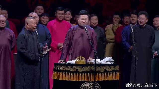张鹤伦刚要张口唱,狮虎突然拦住小白问:你这个能播吗