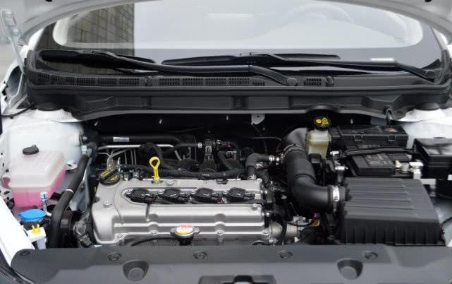 """它堪称""""最廉价的家用车"""",百公里油耗5.2L,卖5万不到"""