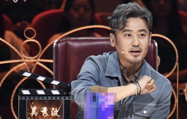 被吴秀波抛弃的女演员陈昱霖父母称女儿被抓,王思聪发博:渣男