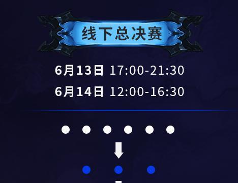 6月12日,网易NeXT杯明星邀请赛,将于上海欢乐谷打响